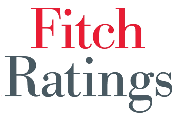 FitchRatings big